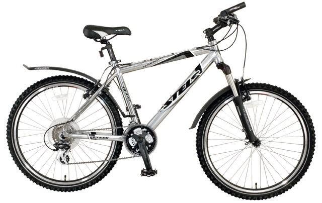 Куплю пару велосипедов!  Хочу на подобие этих.  Не дорого и в хорошем...
